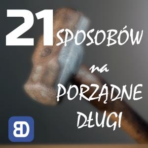 21-sposobów-na-długi